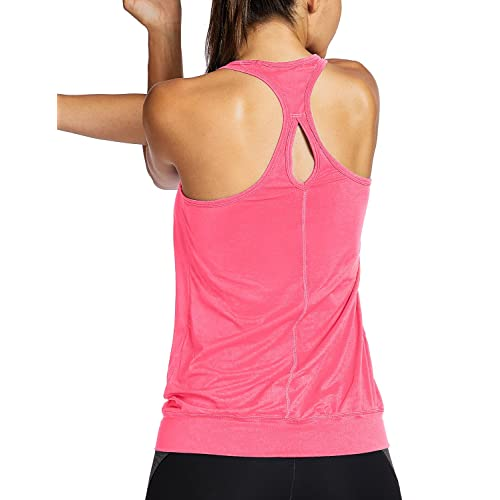 Clothing, Shoes & Accessories Ingenious Fm London Womens Sportswear Set Vest Top And Leggings Stretch-fit Gym Wear Se Women's Clothing