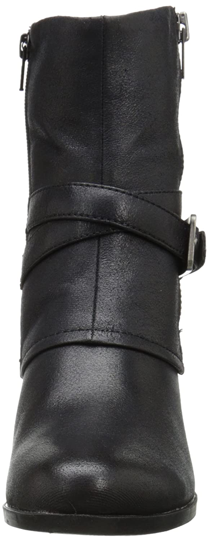 BareTraps Women's Arlyn Boot
