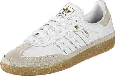 57edc94ce5d67 adidas Samba OG W Relay Chaussures de Fitness Femme