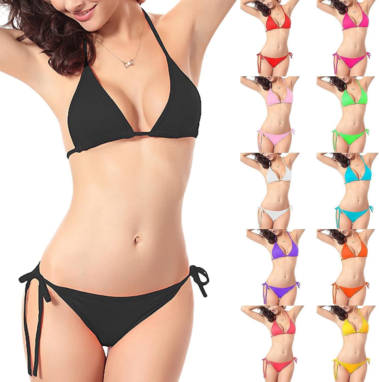 70% Off Coupon – Women's Sexy Bikini Bathing Suit
