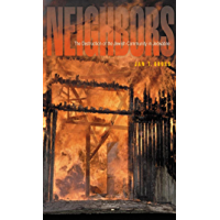Neighbors: The Destruction of the Jewish Community in Jedwabne, Poland