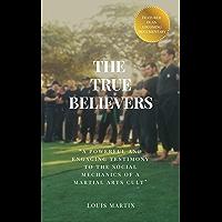 The True Believers