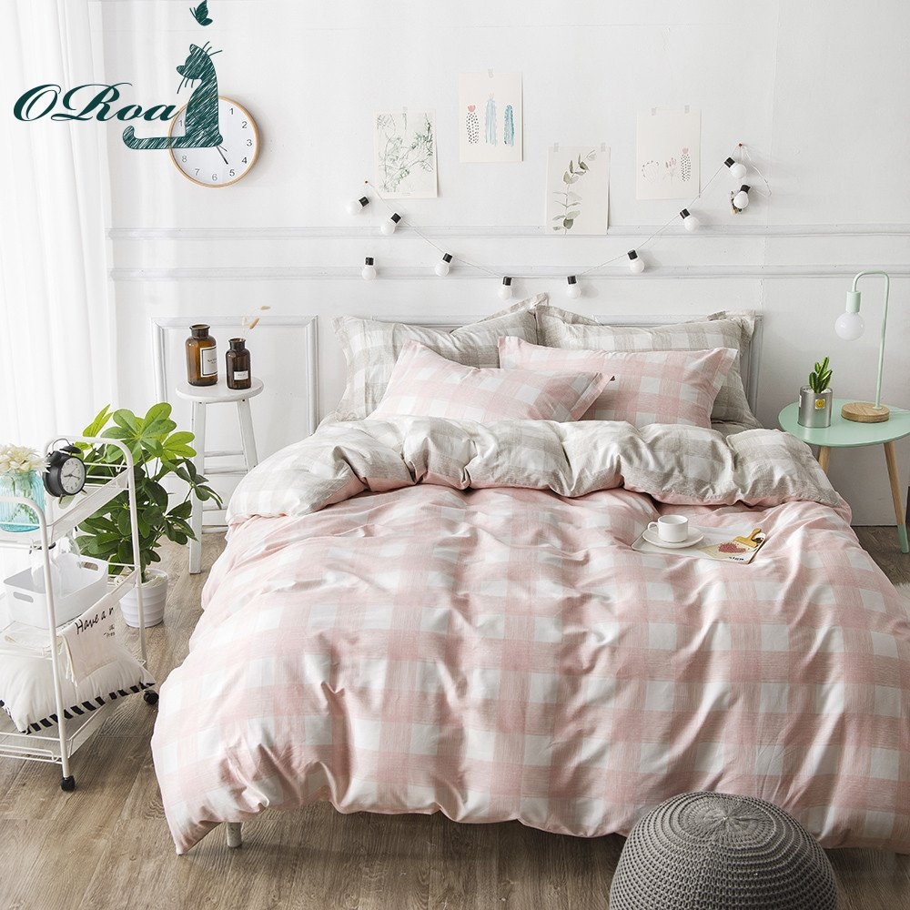 on overstock cane orders cover shipping free product over bath bedding duvet gingham