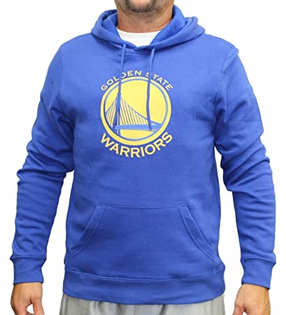 c206ff8a Amazon.com : Golden State Warriors Majestic NBA