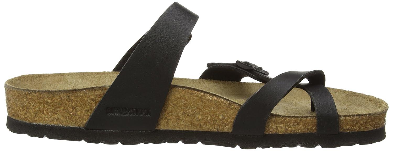 birkenstock ladies shoes