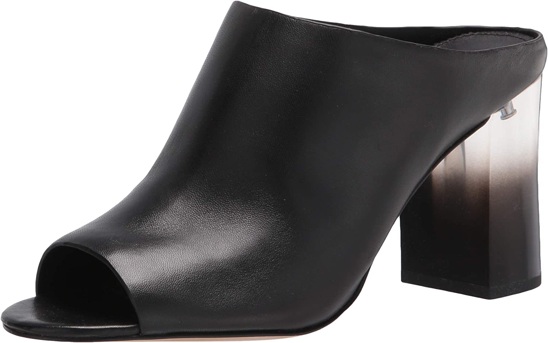 NEW before selling Franco Japan's largest assortment Sarto Women's Sandal Slide Ozzy