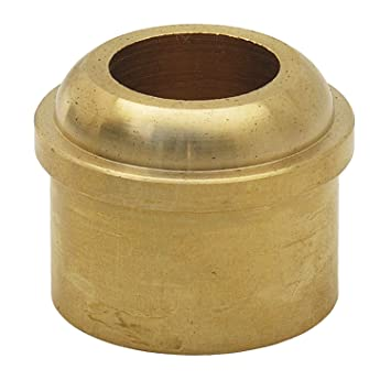 LASCO 0-0031 Brass Union Tailpiece for Price Pfister Tub/Shower ...