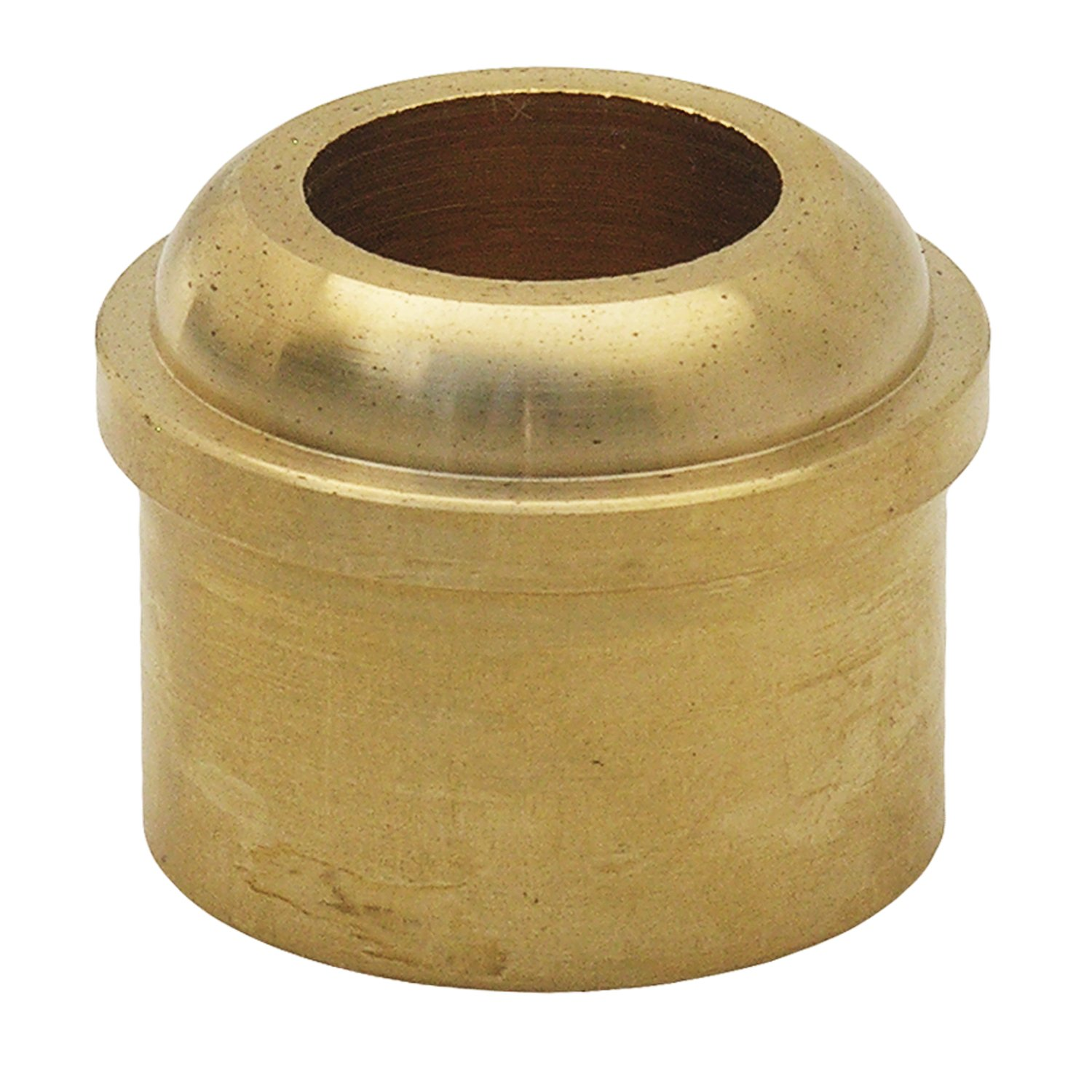 LASCO 0-0031 Brass Union Tailpiece for Price Pfister Tub/Shower Valve Female Pipe Thread OEM #970-020, 1/2'' by LASCO