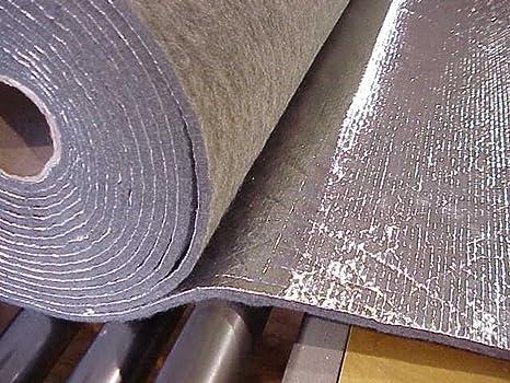 Carpet Insulation How It Works Carpet Vidalondon