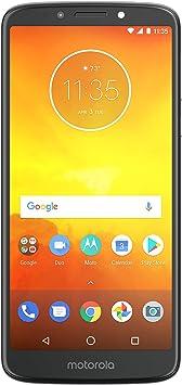 Motorola Moto e⁵ 14,5 cm (5.7
