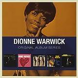 Original Album Series (5 Pack)