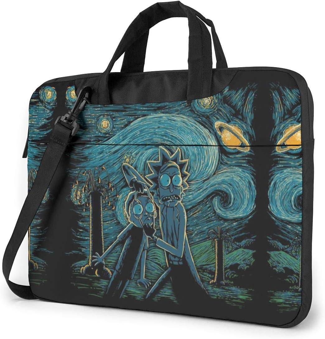 Leisure 111111 Laptop Bag Messenger Bag Science Ability Colorful Commuter Shoulder Bag For Women Boys Order Now Sice Si Org