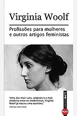 Profissões para mulheres eBook Kindle