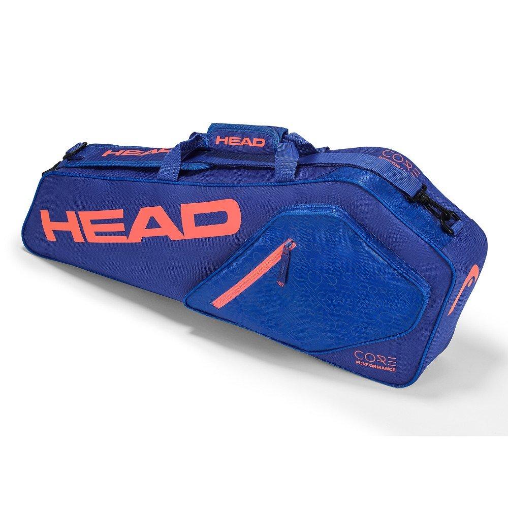 Head @ - HEAD CORE 3R Pro Bag @H 283557 BLFC