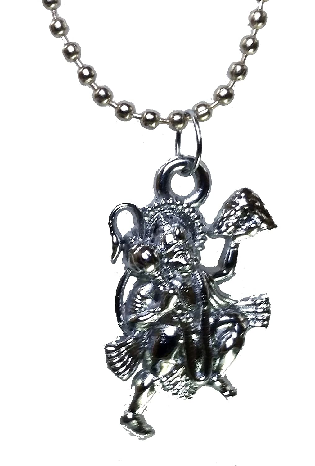 gift pin present unique fight locket bowel s lovely charms representing autism handmade against a necklace beautiful lockets meaning angel lady jewellery