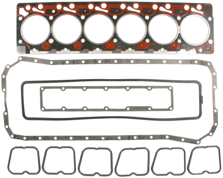 Engine Kit Gasket Set Dodge-Trk:359(5.9L) 6 Cyl.Turbo Diesel(89-93)Exc.Intercooled