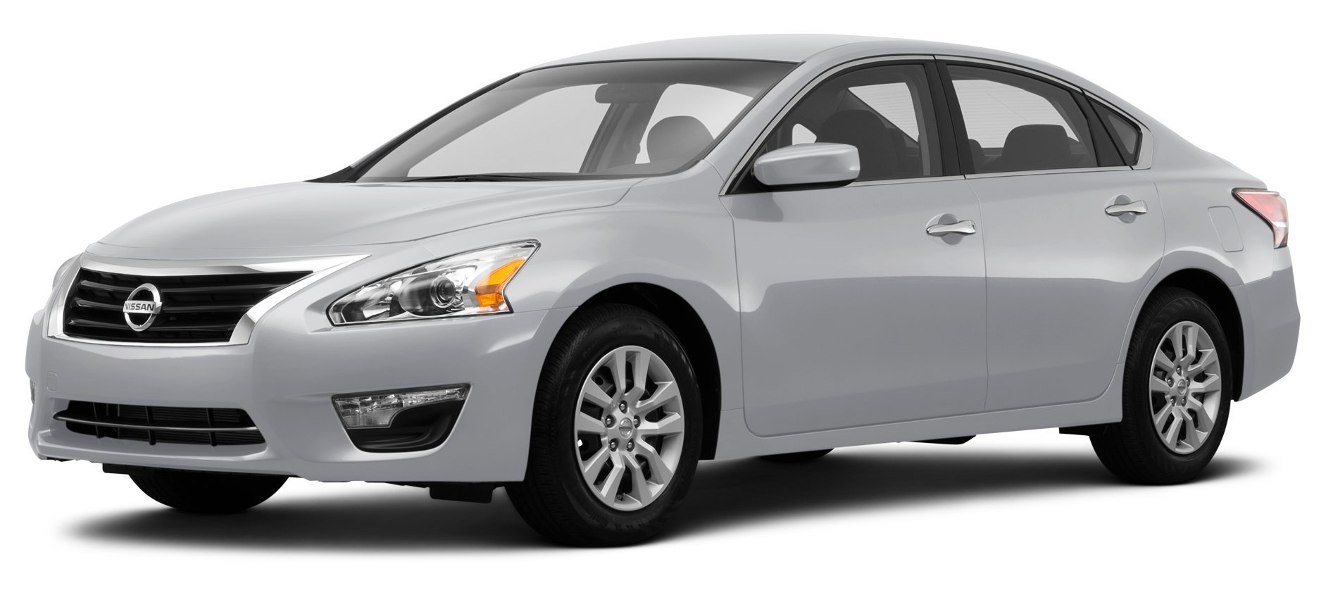 2014 toyota camry reviews images and specs vehicles. Black Bedroom Furniture Sets. Home Design Ideas