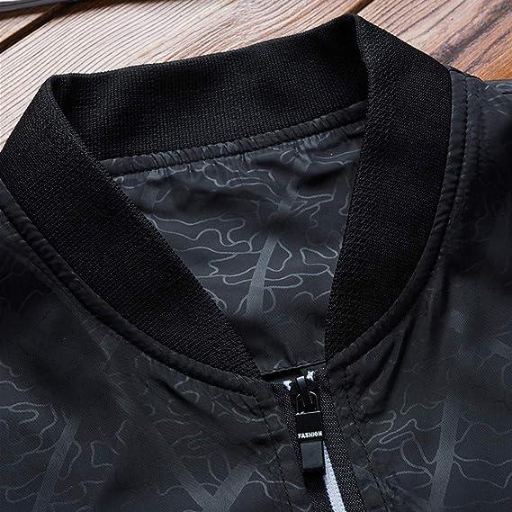 5fe46544b905 Featurestop Overcoat Trench Men Coats and Jackets Winter Sale Men at ...