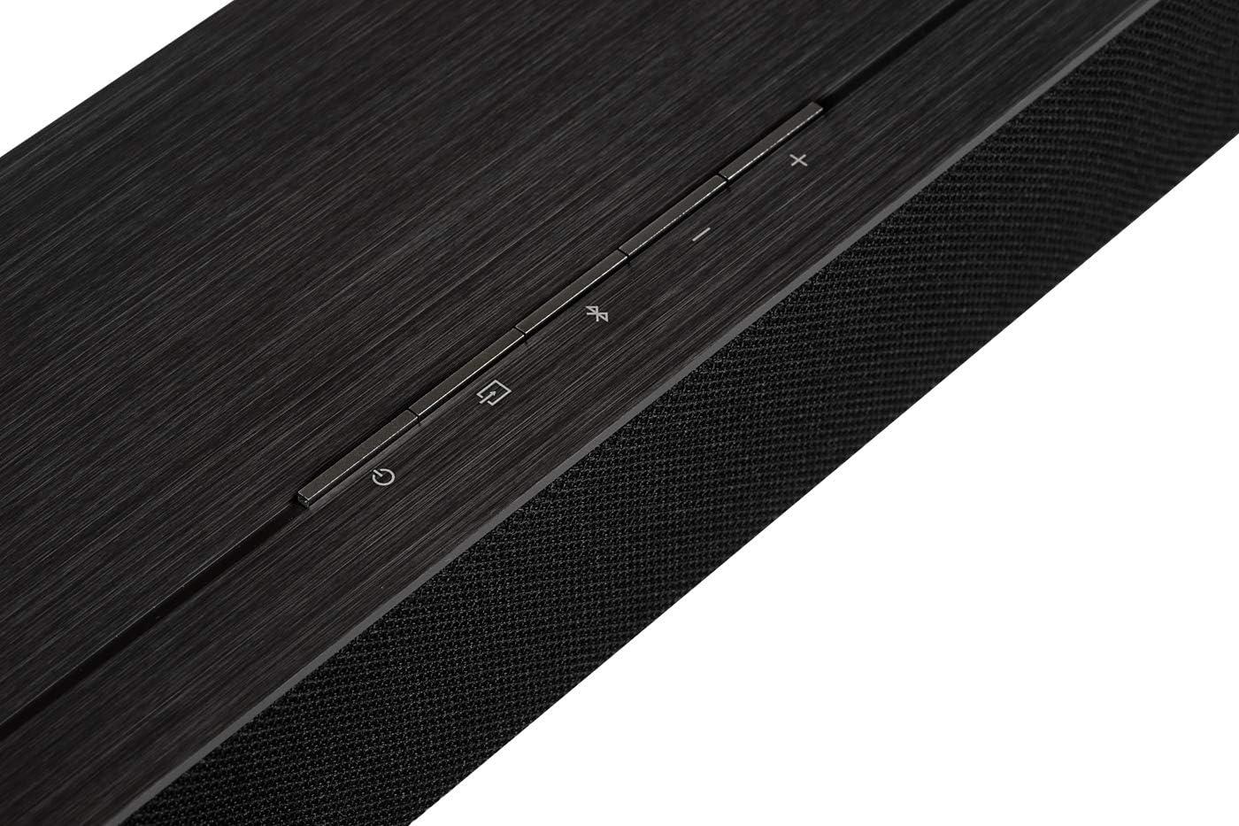 sound-bar-controls