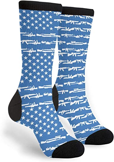 Dress socks Men/'s socks 200 needle socks Casual socks for men Super soft premium men/'s socks Black socks Organic cotton socks