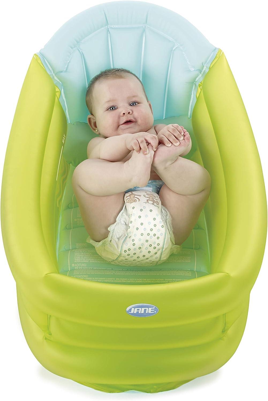 Jané 040529C01 - Bañera hinchable: Amazon.es: Bebé