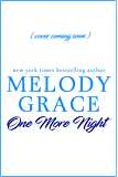 One More Night (Sweetbriar Cove Book 13)
