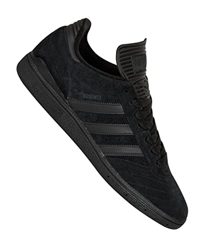 Black1black1black1 11 5 Busenitz Eu 46 Adidas 0 Schuhe Us wNn0yvmO8