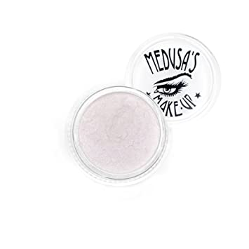Image Unavailable. Image not available for. Color: Medusa's Makeup Eye Dust ...