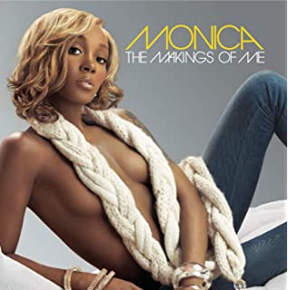 monica anchor mp3 download