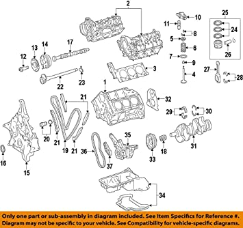 engine oil diagram amazon com mercedes benz 272 180 07 01  engine oil pump automotive motor oil diagram amazon com mercedes benz 272 180 07 01