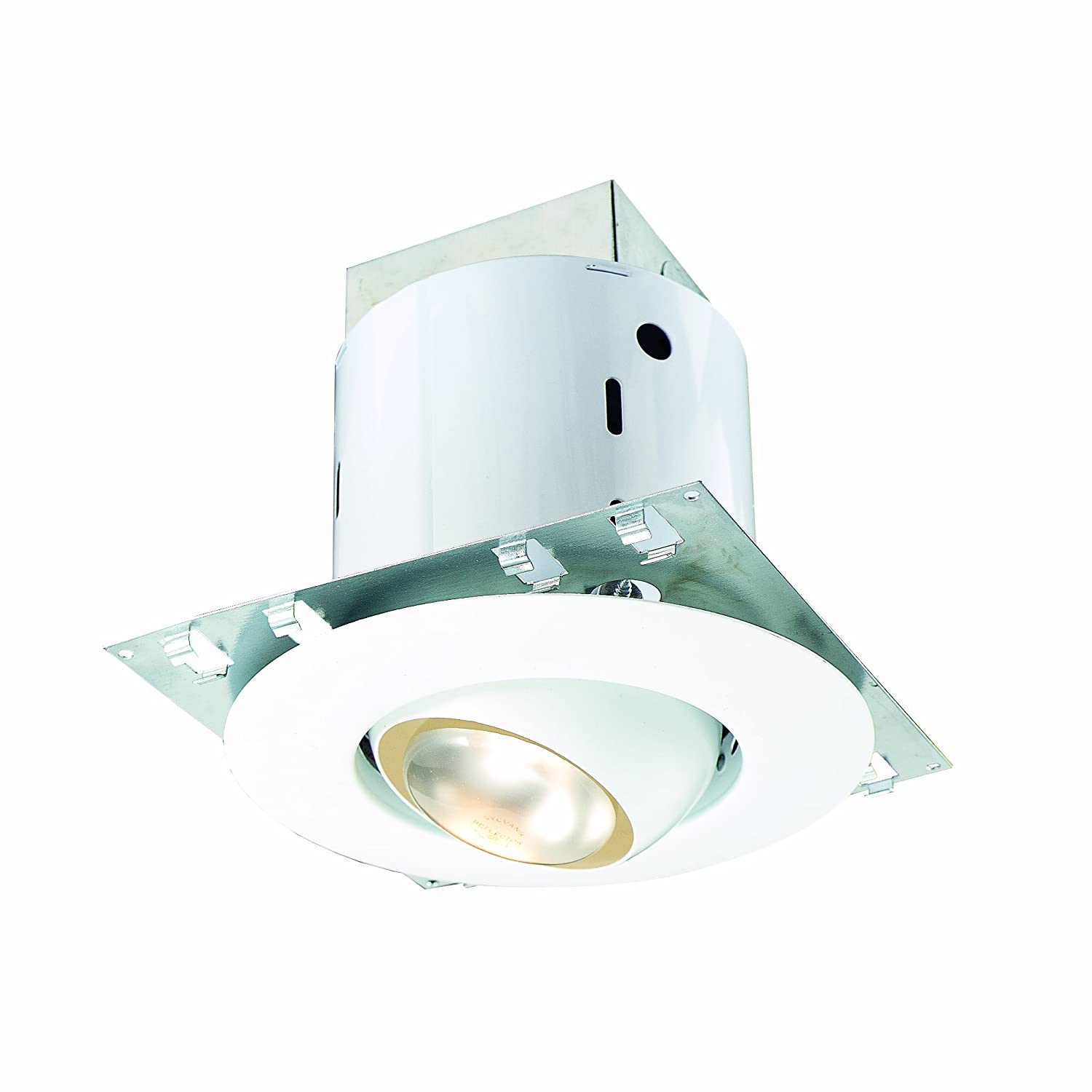 thomas lighting dy6410 recessed kit complete recessed lighting