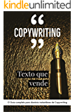COPYWRITING: O GUIA COMPLETO PARA DOMÍNIO INSTANTÂNEO DE COPYWRITING