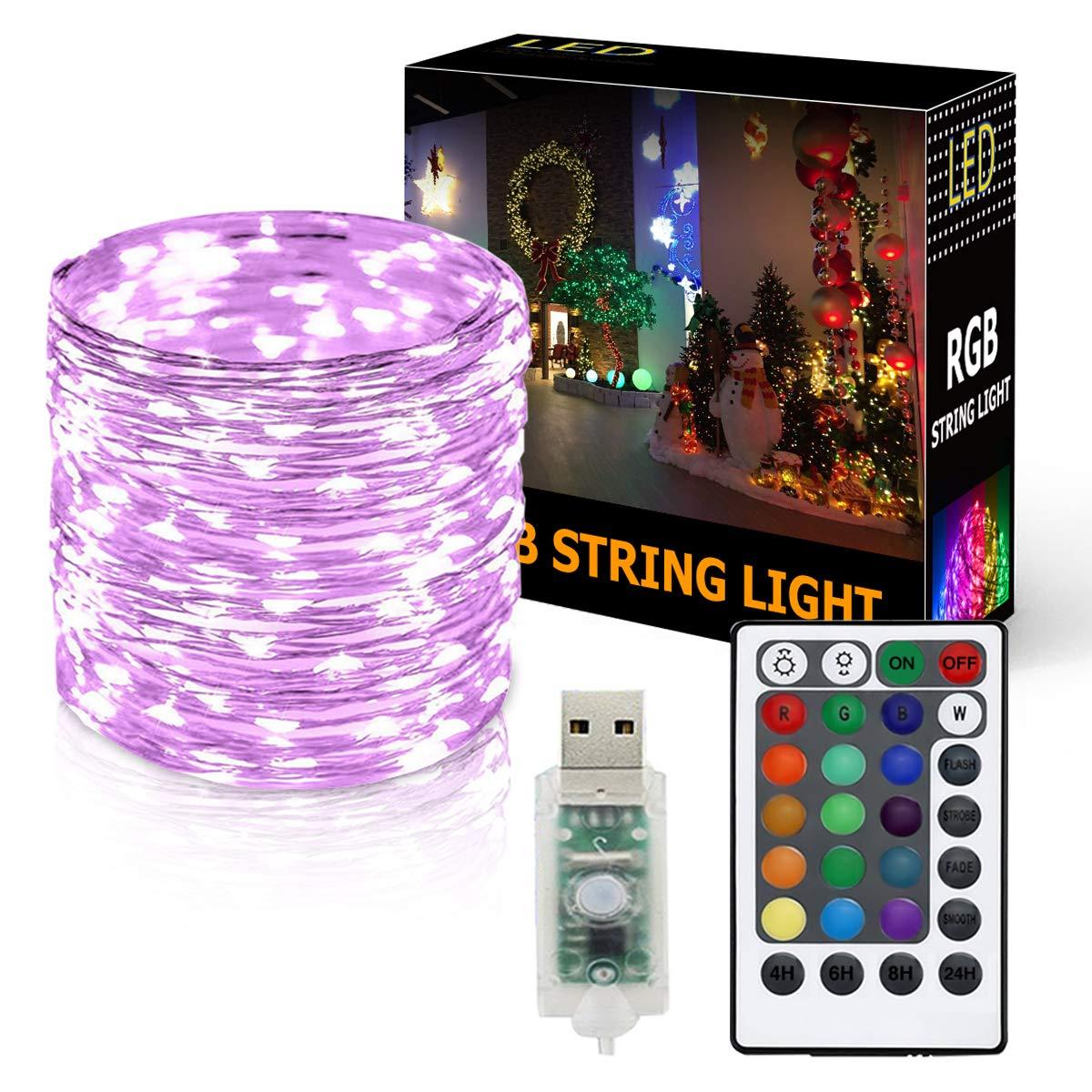 47c8884e01d Mejor valorados en Iluminación de Navidad de interior   Opiniones ...