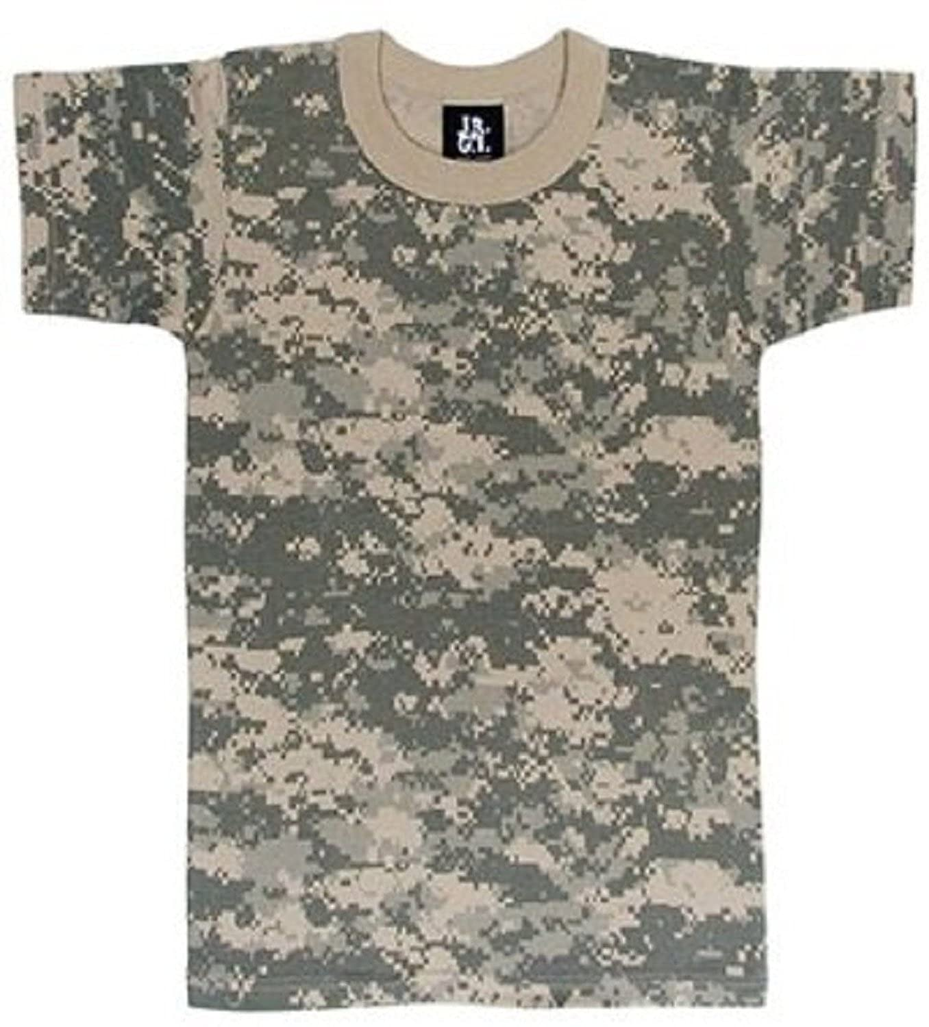 d86c9bbe Top 10 wholesale Camouflage Acu - Chinabrands.com