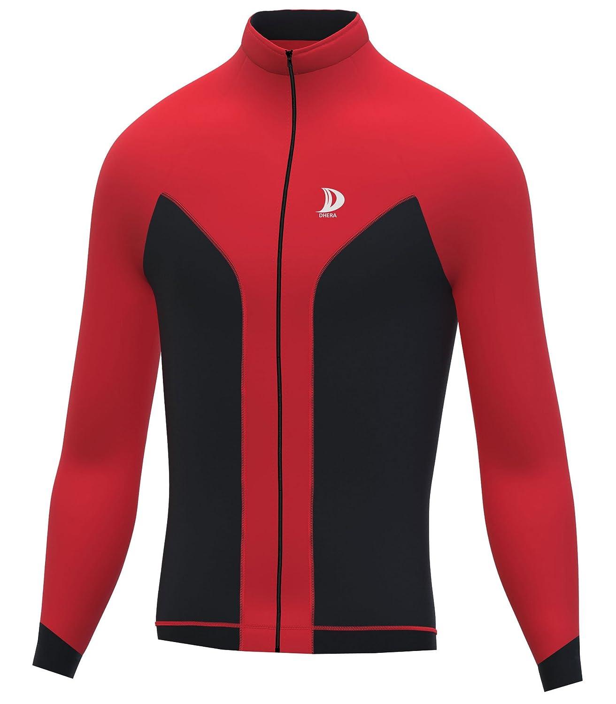 71Y8ioplnSL. SL1500  - Chubasqueros y Chaquetas Impermeables de Ciclismo para Hombre