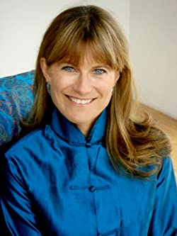 Amazon.com: Jacqueline Novogratz: Books, Biography, Blog ...