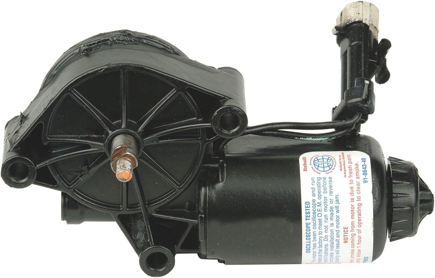 B000C457T8 Cardone 49-120 Remanufactured Headlamp Motor 71Y8k11fqxL.SL1409_