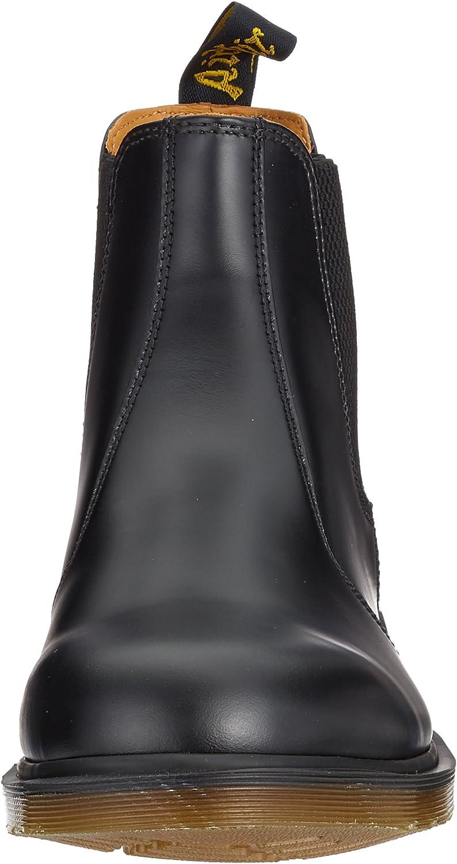 Dr Martens Womens Core 2976 Chelsea Boot