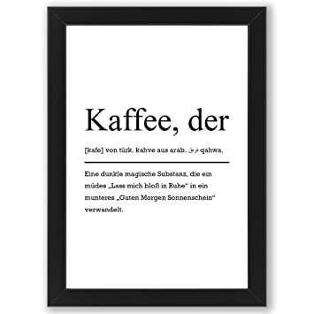 Druck FINE ART  Bild Poster  *IN UNSERER FAMILIE* Ranke  Print  DIN A4 /& DIN A3