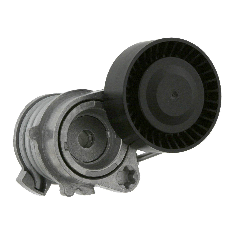 febi bilstein 23650 Riemenspanner fü r Klimakompressor , 1 Stü ck Ferdinand Bilstein GmbH + Co. KG