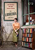 La Librería [Blu-ray]