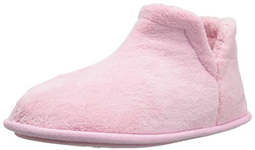 84779a98b8e Image Unavailable. Image not available for. Color  Daniel Green Women s  Evalyn Slipper ...