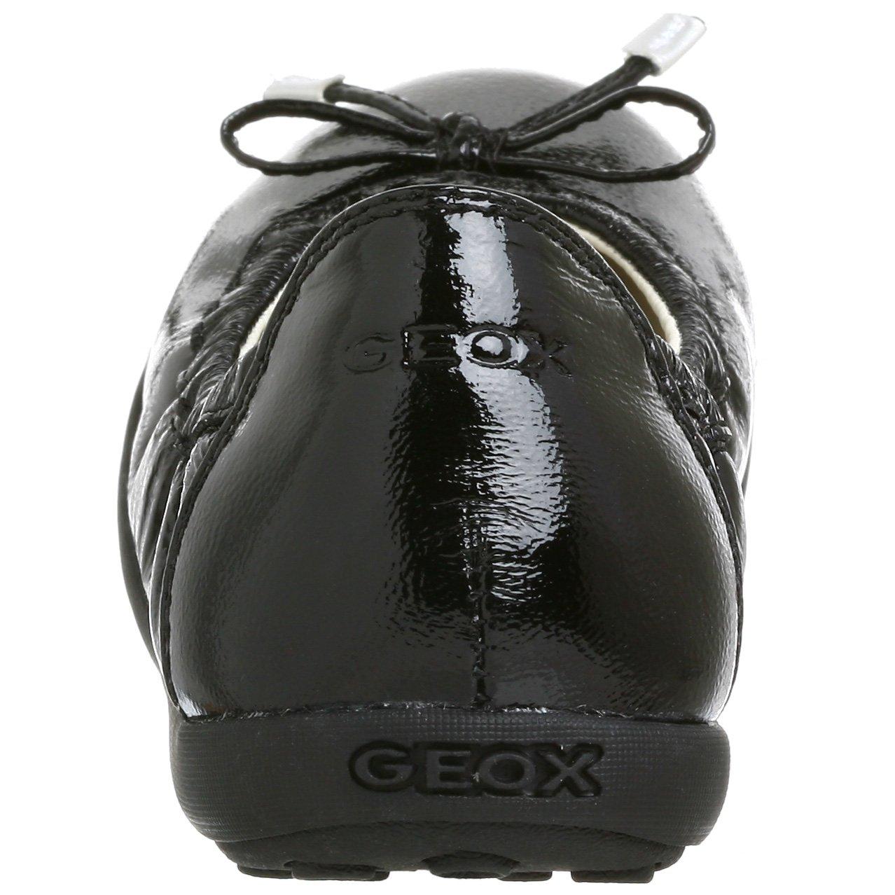 Geox Little Kid//Big Kid Jodie Ballet Flat