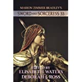 Sword and Sorceress 33