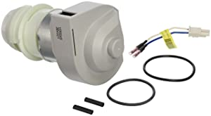 Frigidaire 154859201 Circulation Pump Motor Kit
