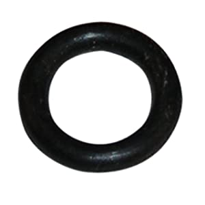 Mr. Heater O-Rings for All Soft Nose P.O.L. Fittings