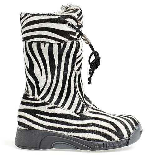 4 08 Bumper Bianco Zebra Boot 3 rxWBQCedoE