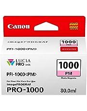 Canon PFI1000PM Photo Magenta