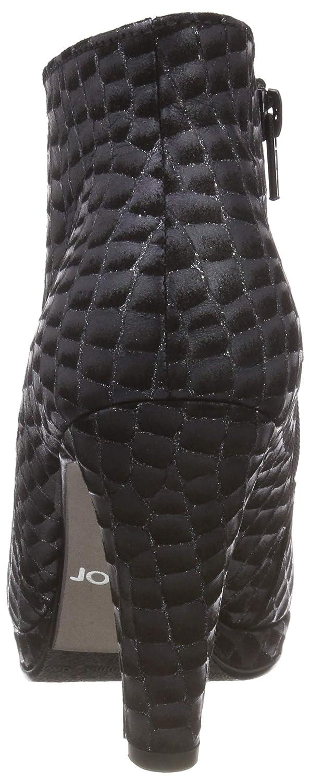 Donna   Uomo Gabor Basic, Stivaletti Donna Forma Forma Forma elegante Qualità e quantità garantite unico | Abile Fabbricazione  8bde2e