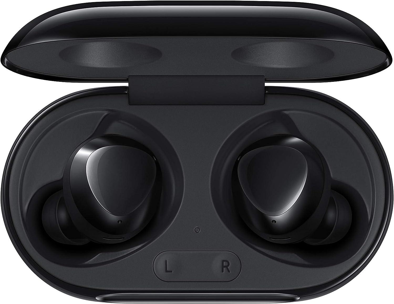 Samsung Bluetooth Earphone